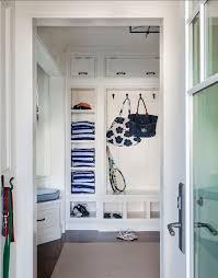 house color ideas interior extraordinary best 25 interior paint