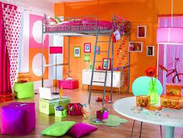 chambre ado fille mezzanine chambre avec lit mezzanine 2 places lit banquette pour ado ou