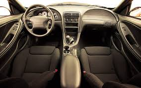2000 ford mustang reviews 2000 ford mustang cobra reviews msrp ratings with