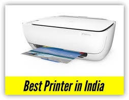 top 10 best printers for home use in india november 2017 all
