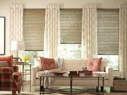 Shades And Curtains Designs Fabric Window Blinds Fabric Ndow Blinds And Shades Curtains