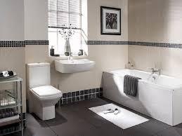 Bathroom Ideas White by Bathroom Black And White Bathroom Designs Bathroom Ideas Designs