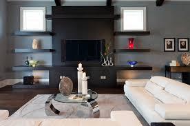 home interior tv cabinet living room tv cabinet designs endearing decor living room tv
