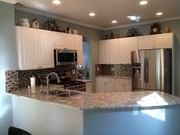 builder grade updating white builder grade kitchen cabinets traditional