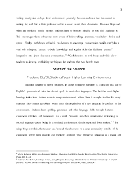 Higher Education Resume Best Ideas Of Asean Journal Of Teaching And Learning In Higher