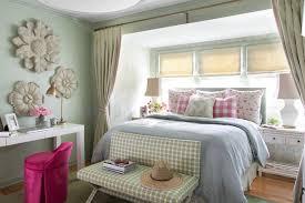 happy bedroom 61 fun and cool teen bedroom ideas