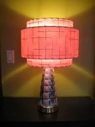 Midcentury Modern Lamps - best 25 midcentury lamp shades ideas on pinterest wood lamps