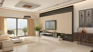 Home Interior Design For 2bhk Ghar360 Portfolio 2 Bhk Apartment Interior Design In Jp Nagar