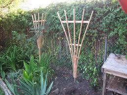 garden obelisk trellis ideas u2013 outdoor decorations