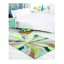 Modern Rugs Discount Code 101 Best Rug And Roll Images On Pinterest Wool Rug Border Rugs