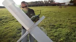 ft simple soarer build flite test