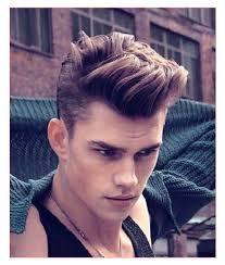 long undercut hairstyle men plus mens modern hairstyles 2 u2013 all in