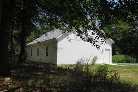 this md church built an economical church building