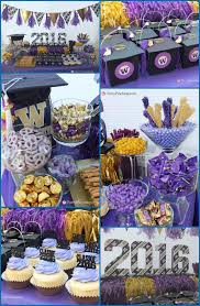 Diy Graduation Party Decorations 65 Best Ies Ihs Images On Pinterest Graduation Ideas