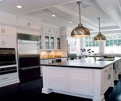 kitchen islands at home depot gray kitchen islands better home as as pendant lighting plus