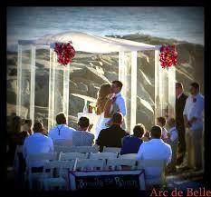 Chuppah Canopy 19 Best Chuppah Images On Pinterest Wedding Chuppah Marriage