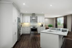 canadian kitchen cabinets kitchen renovations vancouver kitchen u0026 bathroom cabinets poco
