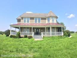 for rent 1 bedroom houses kansas city mitula homes houses for rent in kansas city houses for rent vacation garages