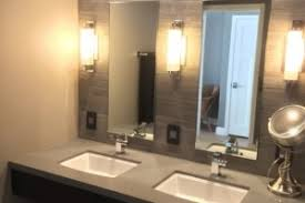 Bathroom Design San Diego Category Bathroom 0 Cuantarzon