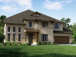 monterey homes houston tx communities homes for sale newhomesource
