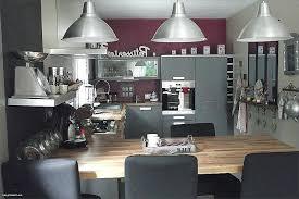 photos de cuisine moderne image pour cuisine moderne daccoration murale cuisine beau