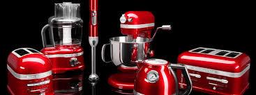 l essentiel de la cuisine par kitchenaid kitchenaid accessoires et kitchenaid connox