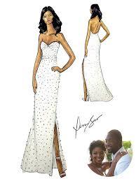 gabrielle union wedding dress gabrielle union wedding dress gabrielle union married to dwayne