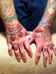 tattoo removal non laser photos insurance pinterest tattoo