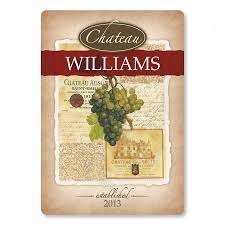 personalized glass cutting board wine personalized glass cutting board lillian vernon