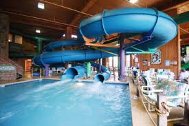 Polynesian Home Decor by Hotel Polynesian Water Park Hotel Wisconsin Dells Wi Design