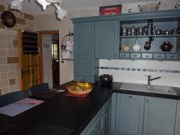 cuisine plus lens cuisine cottage avec portes en chêne massif l p n s concept et