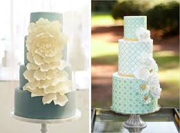 spring wedding cakes inspiration lovella bridallovella bridal