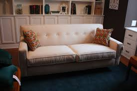 Craigslist Used Furniture Russet Street Reno 2010