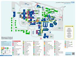 trafford centre floor plan hospital maps and floor plans lancashire teaching hospitals