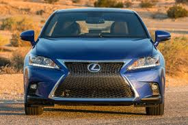 lexus ct200h touch up paint 2017 lexus ct 200h warning reviews top 10 problems you must know