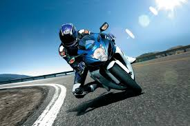 2011 to today 9th generation suzuki gsx r750 major redesign