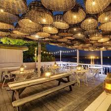 Hotel Ideas Best 25 Long Island Hotels Ideas On Pinterest Boutique Hotels