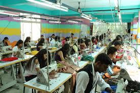 Interior Designers Institute Iift Top Fashion Designing Institutes In Bangalore Fashion