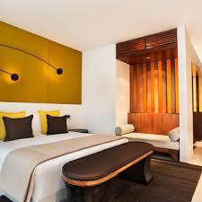 hotel in chennai india intercontinental hotels u0026 resorts