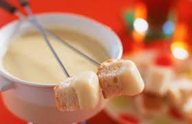cuisine suisse la fondue au fromage cuisine suisse les meilleures recettes