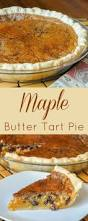 what date is canadian thanksgiving 25 best canadian snacks ideas on pinterest easy finger food