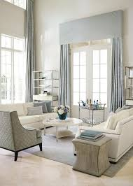 Media Room Sofa Sectionals - best 25 bernhardt sofa ideas on pinterest classic living room