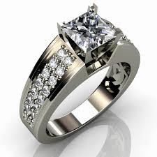 awesome wedding ring wedding rings awesome wedding ring ideas wedding planning