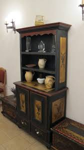 traditional furniture 39 best ro images on pinterest architecture romania and diy