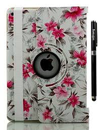 amazon black friday ipad air 2 best 25 ipad air 2 ideas on pinterest ipad air apple i pad and