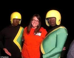 Funny Costumes 2014 15 Widescreen Wallpaper Funnypicture Org by Funny Jamaican Costumes 25 Background Funnypicture Org