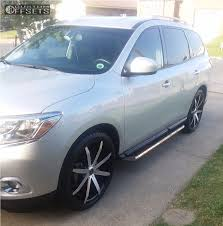 lexus is300 wheel fitment 43mm to 43mm wheel offset