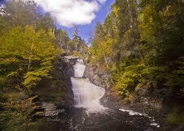 Delaware waterfalls images 10 of the best waterfalls in pennsylvania jpg