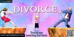 divorce meaning of divorce biblical definition of divorce