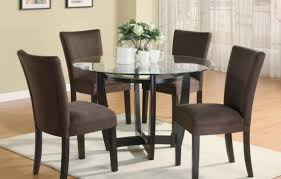 dining room sets on sale kitchen table sets for small spaces mada privat